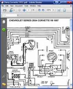service owner manual 1965 chevrolet wiring diagram get