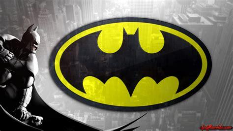 batman wallpaper ultra hd hd batman wallpaper