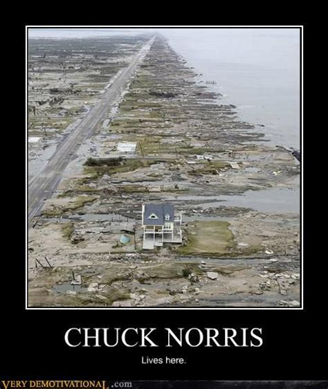25 best ideas about chuck norris house on