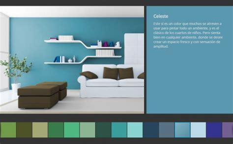 simulador de decoracion de interiores online simuladores de ambientes y colores online pintomicasa