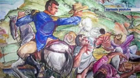 se cumplen 194 a 241 os de la batalla de pichincha que consolid 243 la independencia de ecuador youtube