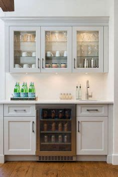 bedroom color schemes pictures love the open shelving design in this home wet bar great 14230   276192a50e2f102e0a5dc24cdc432438