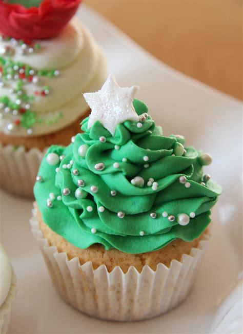 cupcake navide 241 os