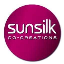 Harga Rangkaian Produk Sunsilk Soft And Smooth rangkaian produk sunsilk indonesia