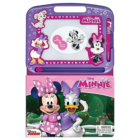 Learning Series books gt disney 174 minnie mouse learning series book from buy