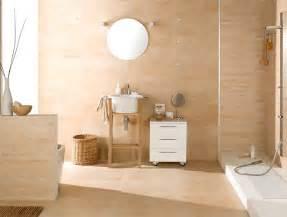 badezimmer natur fliesen und naturstein f 252 r wohnzimmer