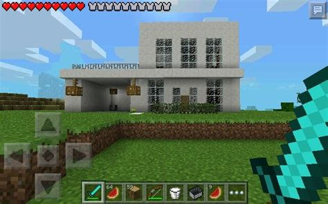 houses for minecraft pe minecraft pe houses minecraft seeds for pc xbox pe ps3 ps4