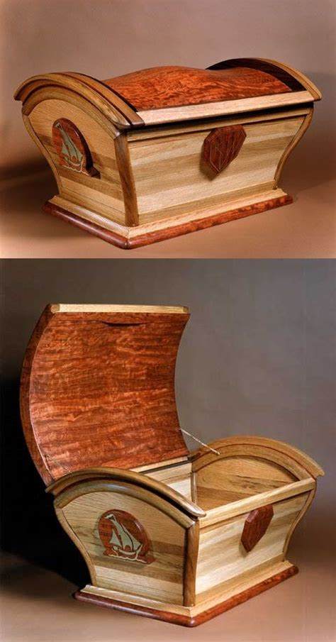 ideas  cool woodworking projects