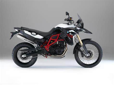 125ccm Motorrad Neuheiten 2015 by Bmw Neuheiten 2015 Modellnews