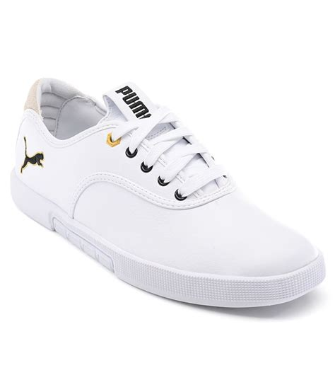 white canvas shoes buy white canvas shoes