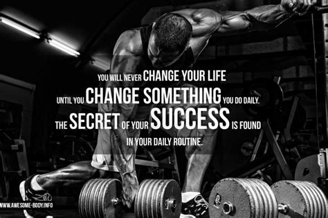 body builder themes download bodybuilding wallpaper 183 download free backgrounds for