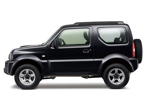 suzuki jeep 2012 suzuki jimny specs 2012 2013 2014 2015 2016 2017