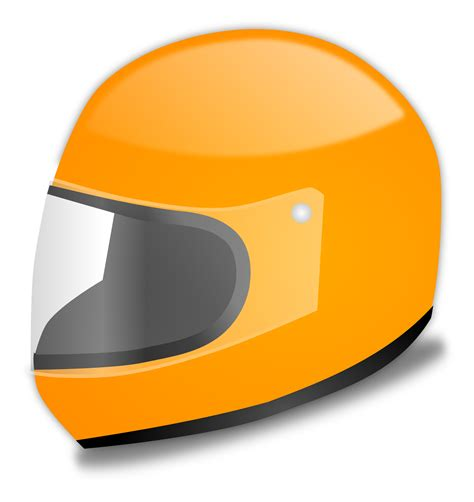 helmet clip clipartist net 187 clip 187 motorcycle helmet duper svg