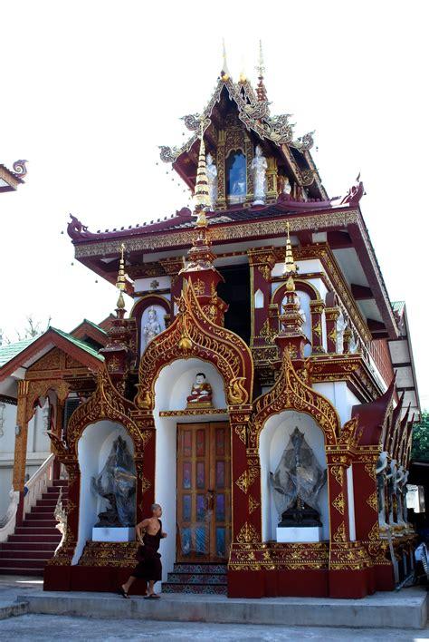 turisti per caso thailandia chiang mai viaggi vacanze e turismo turisti per caso