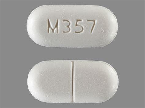 Shelf Of Hydrocodone Apap 5 500 pillbox prototype pill identification system