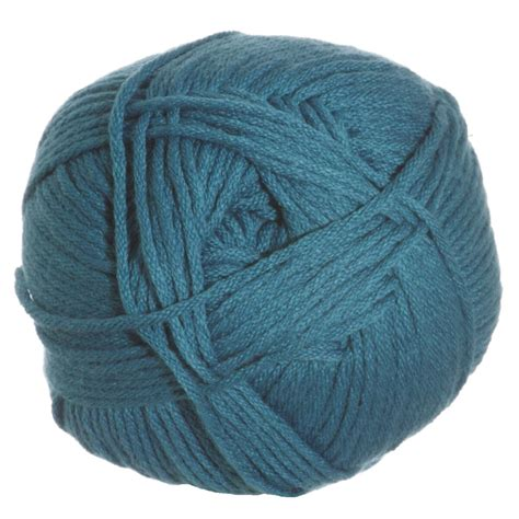 berroco comfort yarn berroco comfort yarn 9725 dutch teal at jimmy beans wool