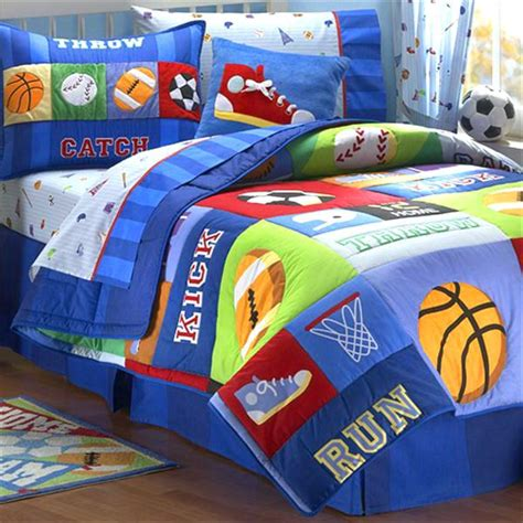 Bed Quilts For Sale Boys Quilts And Comforters Boltonphoenixtheatre