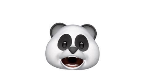 Iphone X Emoji Apple Iphone X Event Live Komando