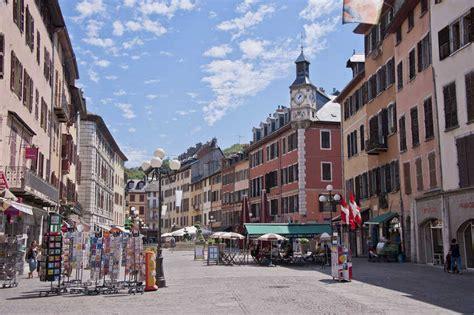 Location de voiture à Chambéry   Sixt