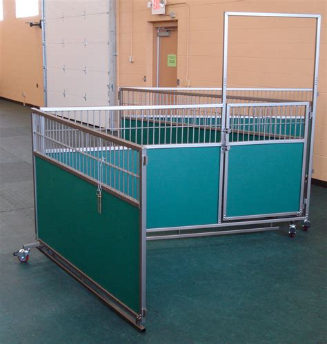 Room Dividers For Pets - dog day care room dividers by stone mountain pet products