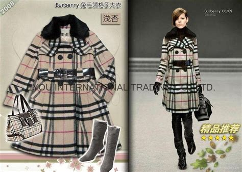 Burberry Coat Serial Number vs real which is better how to spot burberry coats