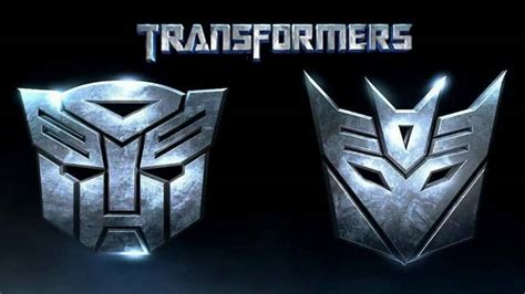 imagenes en hd transformers fondos de pantalla de transformers super pack youtube