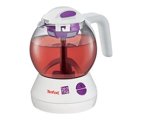 Teh Magic Tea tefal magic tea frequent asked questions bj1100fr