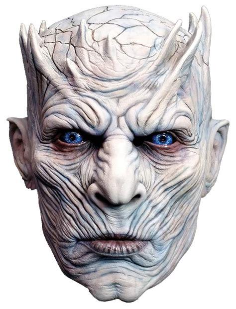 Of Thrones Nights of thrones nights king mask
