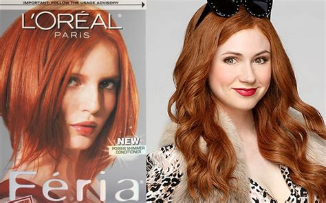feria hair color reviews feria hair color feria copper shimmer from l oreal