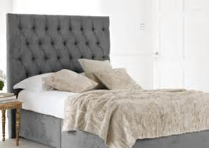 diy king size headboard bedroom wood with grey home decor 18 white color decorating room ideas bedroom luxurious
