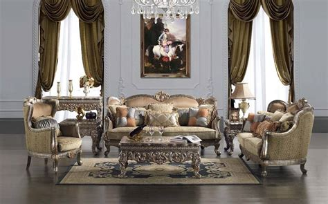 different style of furniture for homes in antique