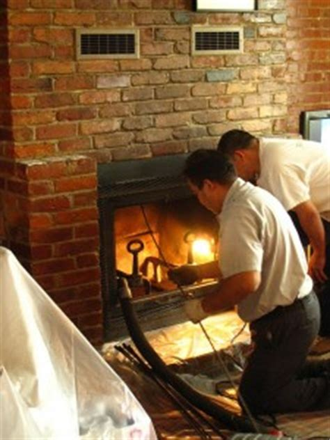 Gas Fireplace Repair Seattle by Gas Fireplace Repair Maintenance The Fireplace Factory