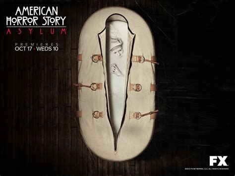 themes in american horror story asylum asylum truths the facts behind ahs s briarcliffe lots