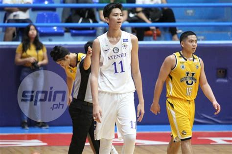 What Does Mba Stand For In Basketball by Sotto Stands In Taking Top Spot In Week Of