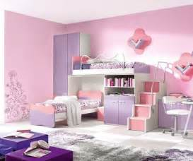 Bedroom Furniture For Girls Affordable Bedroom Furniture For Girls Interior