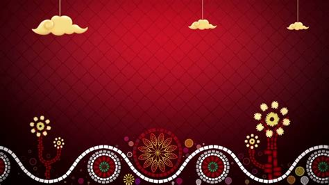 Wedding Title Background Free by Free Hd Wedding Background Free Motion