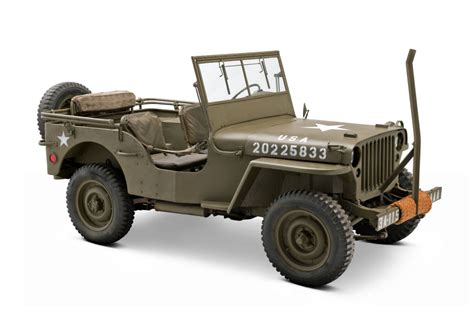 ford jeep ford jeep 1942 www pixshark com images galleries with