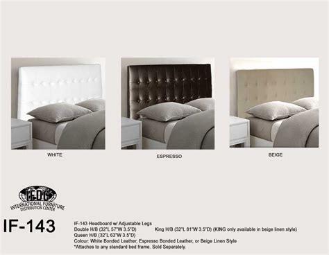 bedroom furniture kitchener bedding bedroom if 420