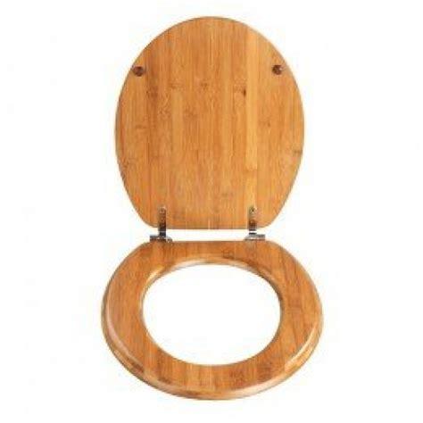 wood toilet seat bq wenko bamboo wood toilet seat toilet seats for sale