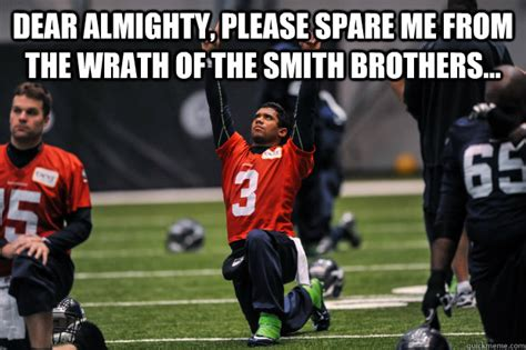 Anti 49ers Meme - seahawks beat 49ers memes www imgkid com the image kid