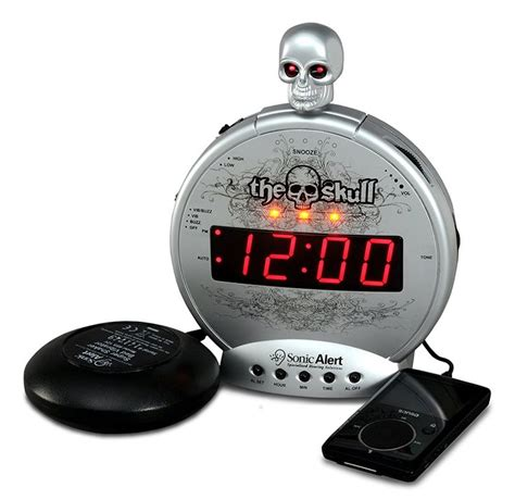 best 25 loud alarm clock ideas on loudest alarm clock set alarm clock and