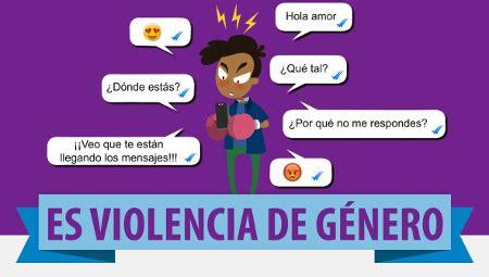 imagenes gratis de violencia de genero diez formas de violencia de g 233 nero digital