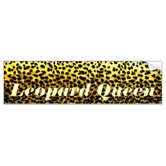 029 5 Wallpaper Sticker leopard stickers leopard custom sticker designs
