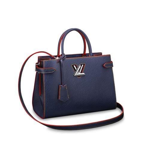 Zalora Tas Louis Vuitton coach chelsea handbags malaysia coachdiscount