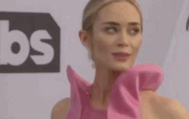 gold derby best actress oscar 2019 best actor oscar 2019 predictions part 4 goldderby