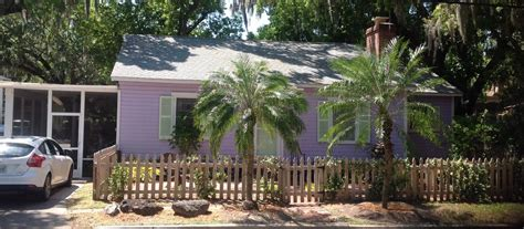 clearwater cottage rentals charming renovated 100 year historic vrbo