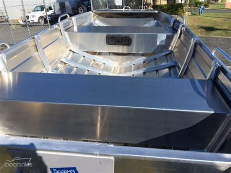 quintrex fishing boats for sale nsw new quintrex 390 explorer trailer boats boats online