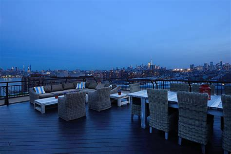 hudson tea condos for sale and rent hobokennj com jerseycitynj com hudson tea hoboken condos for sale
