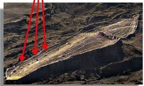 film nabi nuh membuat kapal perahu nabi nuh ditemukan di turki seribuide