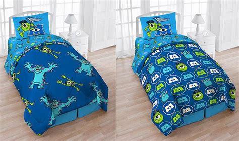 Monsters Inc Bed Set 141 Best Monsters Inc Decor Images On Pinterest Monsters Bedroom And Monsters